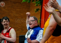 Special Olympics Ireland_Sunday_D_Woodland (35)
