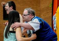 Special Olympics Ireland_Sunday_D_Woodland (36)