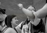 Special Olympics Ireland_Sunday_D_Woodland (37)
