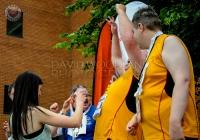 Special Olympics Ireland_Sunday_D_Woodland (38)