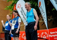 Special Olympics Ireland_Sunday_D_Woodland (40)