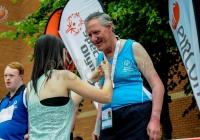 Special Olympics Ireland_Sunday_D_Woodland (41)