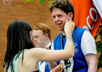 Special Olympics Ireland_Sunday_D_Woodland (44)