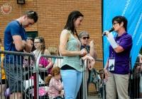 Special Olympics Ireland_Sunday_D_Woodland (45)