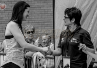Special Olympics Ireland_Sunday_D_Woodland (46)