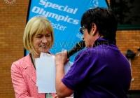 Special Olympics Ireland_Sunday_D_Woodland (47)