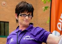 Special Olympics Ireland_Sunday_D_Woodland (48)