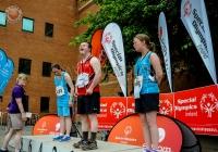 Special Olympics Ireland_Sunday_D_Woodland (49)