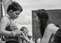 Special Olympics Ireland_Sunday_D_Woodland (5)