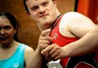 Special Olympics Ireland_Sunday_D_Woodland (51)