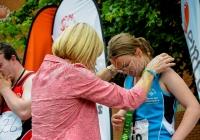 Special Olympics Ireland_Sunday_D_Woodland (52)