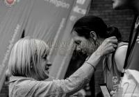Special Olympics Ireland_Sunday_D_Woodland (53)