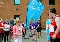 Special Olympics Ireland_Sunday_D_Woodland (54)