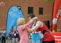 Special Olympics Ireland_Sunday_D_Woodland (55)