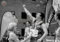 Special Olympics Ireland_Sunday_D_Woodland (57)