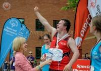 Special Olympics Ireland_Sunday_D_Woodland (58)