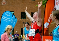 Special Olympics Ireland_Sunday_D_Woodland (59)