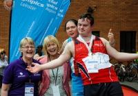 Special Olympics Ireland_Sunday_D_Woodland (60)