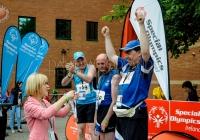 Special Olympics Ireland_Sunday_D_Woodland (61)