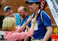 Special Olympics Ireland_Sunday_D_Woodland (62)