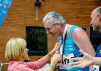 Special Olympics Ireland_Sunday_D_Woodland (63)