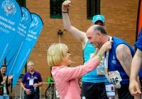 Special Olympics Ireland_Sunday_D_Woodland (64)