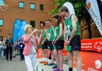 Special Olympics Ireland_Sunday_D_Woodland (65)