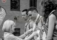 Special Olympics Ireland_Sunday_D_Woodland (67)
