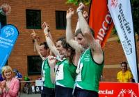 Special Olympics Ireland_Sunday_D_Woodland (68)
