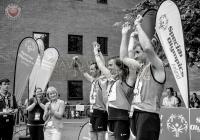 Special Olympics Ireland_Sunday_D_Woodland (69)
