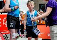 Special Olympics Ireland_Sunday_D_Woodland (7)