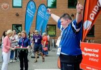 Special Olympics Ireland_Sunday_D_Woodland (70)