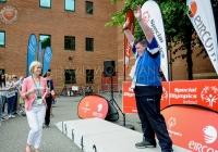 Special Olympics Ireland_Sunday_D_Woodland (71)
