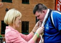 Special Olympics Ireland_Sunday_D_Woodland (72)