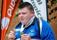 Special Olympics Ireland_Sunday_D_Woodland (73)