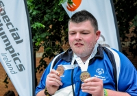 Special Olympics Ireland_Sunday_D_Woodland (74)