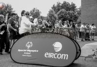 Special Olympics Ireland_Sunday_D_Woodland (75)