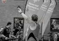 Special Olympics Ireland_Sunday_D_Woodland (76)