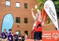 Special Olympics Ireland_Sunday_D_Woodland (77)