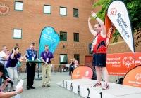 Special Olympics Ireland_Sunday_D_Woodland (78)