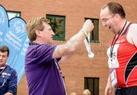 Special Olympics Ireland_Sunday_D_Woodland (79)