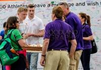 Special Olympics Ireland_Sunday_D_Woodland (84)