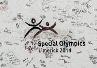 Special Olympics Ireland_Sunday_D_Woodland (85)