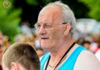 Special Olympics Ireland_Sunday_D_Woodland (86)