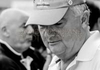 Special Olympics Ireland_Sunday_D_Woodland (87)