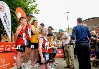 Special Olympics Ireland_Sunday_D_Woodland (88)
