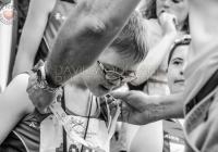 Special Olympics Ireland_Sunday_D_Woodland (89)