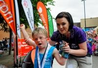 Special Olympics Ireland_Sunday_D_Woodland (9)