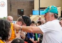 Special Olympics Ireland_Sunday_D_Woodland (91)
