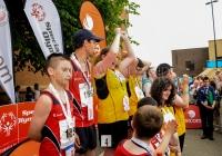 Special Olympics Ireland_Sunday_D_Woodland (92)